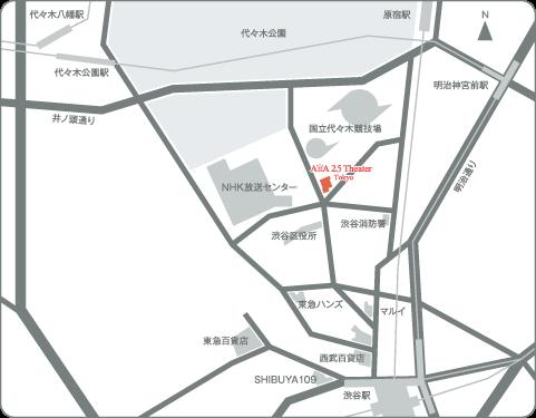 aiia_map