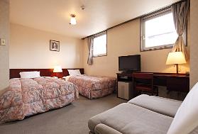 nagoya hotel