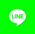 シェアボタン LINE