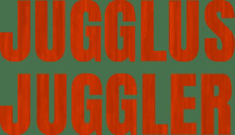 ジャグラスジャグラー