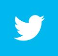 シェアボタン Twitter