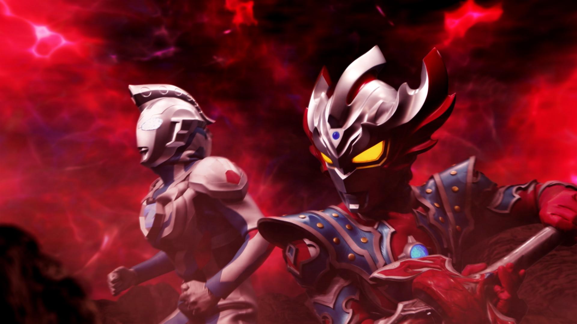 https://m-78.jp/galaxy-fight/tac/img/ep3/chapter3-3_01.jpg