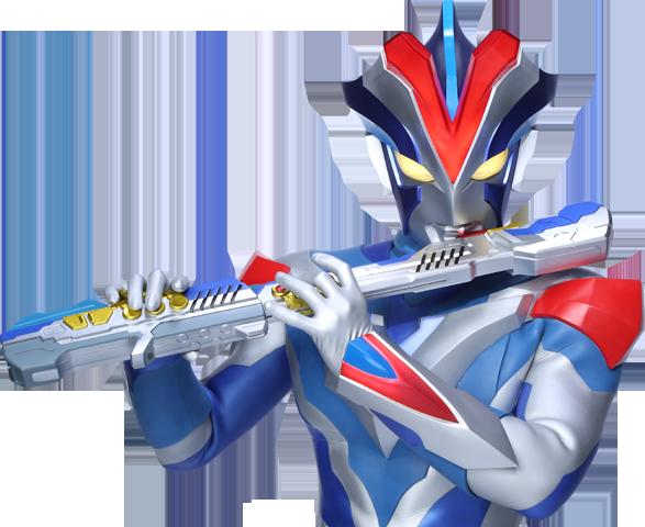 V-Knight_KT-tirm