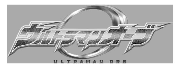 logo-mono2