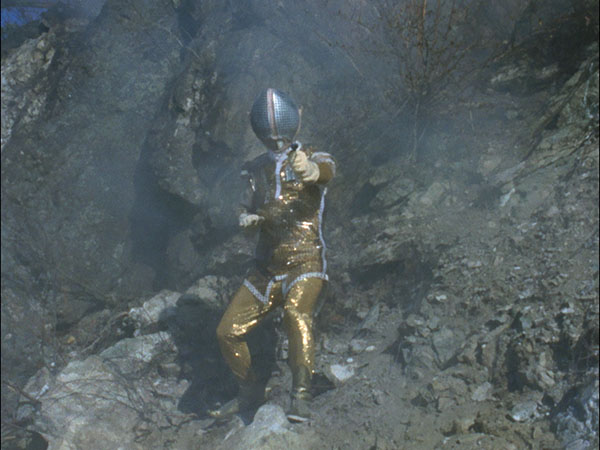 ultraseven-bd_20-mov-01_18_34_14-still003