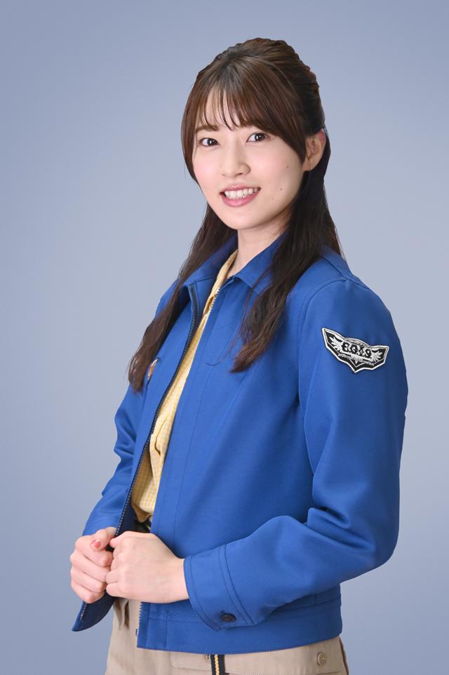 旭川ピリカ (23)