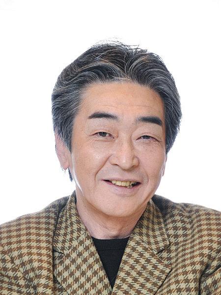 『ウルトラマンレオ』おおとりゲン役・真夏 竜さん