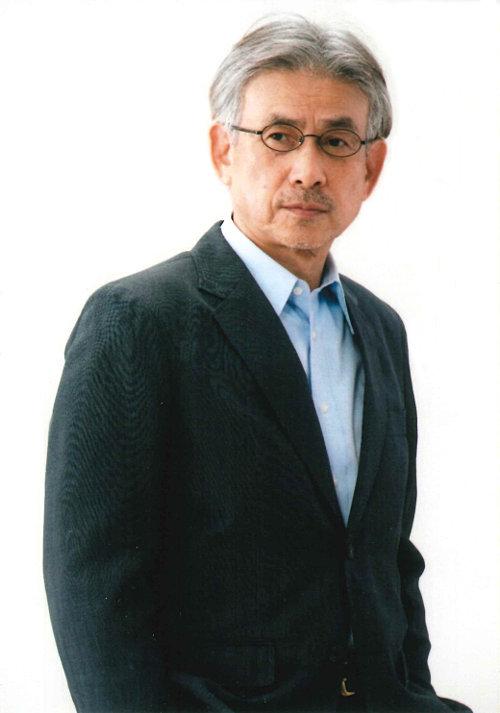 篠田三郎さん