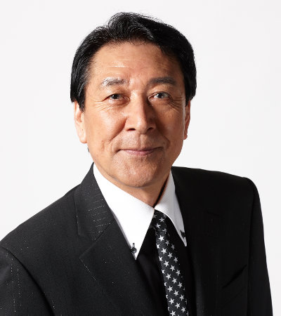 古谷敏(俳優)