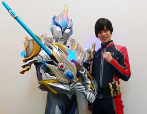 Daichi_and_Xbsa